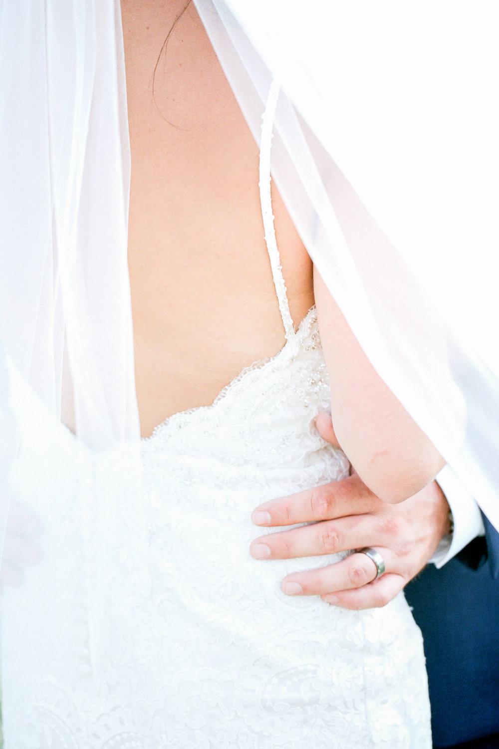 Lisa Silva Photography- Jacksonville, Florida Fine Art Film Wedding Photography (86 of 203).jpg
