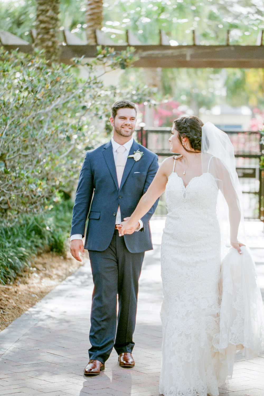 Lisa Silva Photography- Jacksonville, Florida Fine Art Film Wedding Photography (87 of 203).jpg