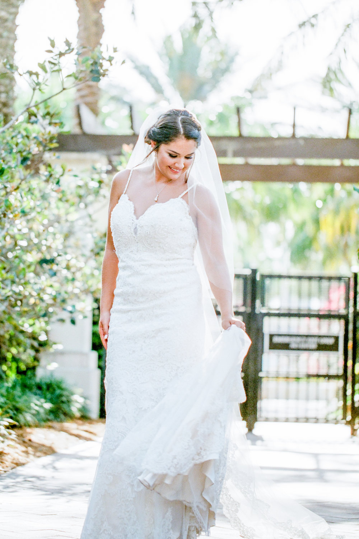 Lisa Silva Photography- Jacksonville, Florida Fine Art Film Wedding Photography (88 of 203).jpg