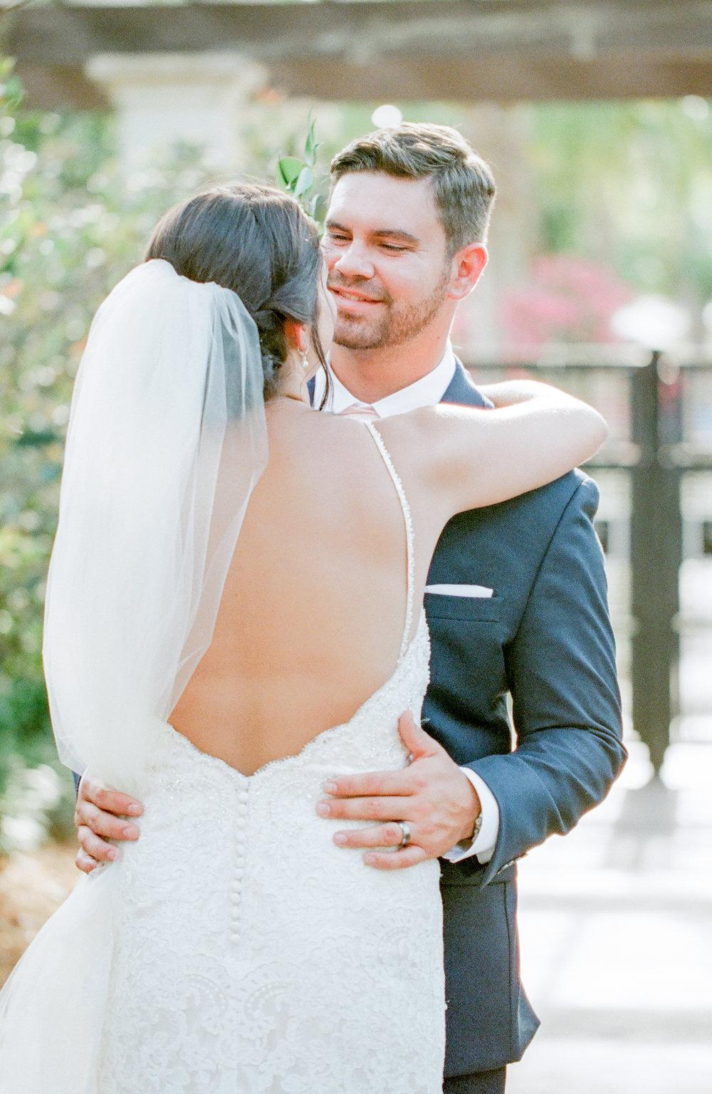 Lisa Silva Photography- Jacksonville, Florida Fine Art Film Wedding Photography (89 of 203).jpg