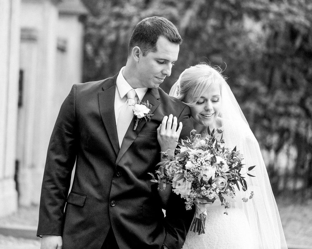 Lisa Silva Photography- Jacksonville, Florida Fine Art Film Wedding Photography (91 of 203).jpg