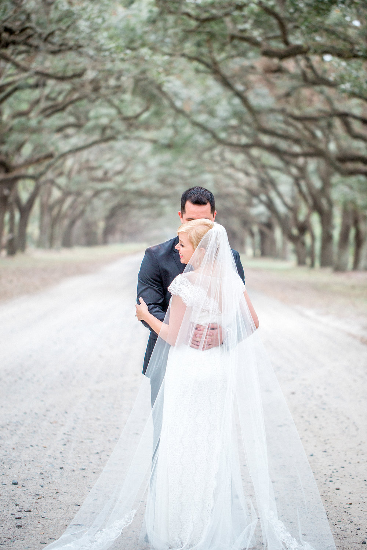 Lisa Silva Photography- Jacksonville, Florida Fine Art Film Wedding Photography (90 of 203).jpg