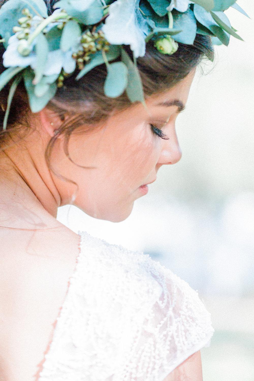 Lisa Silva Photography- Jacksonville, Florida Fine Art Film Wedding Photography (92 of 203).jpg