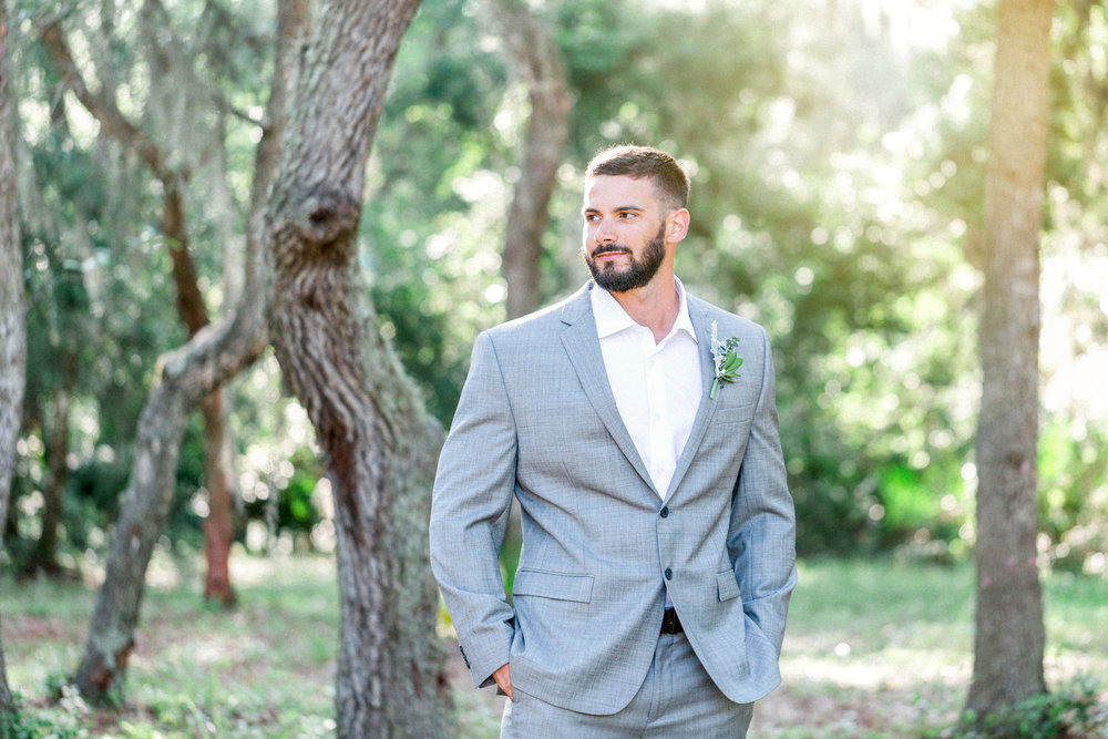 Lisa Silva Photography- Jacksonville, Florida Fine Art Film Wedding Photography (94 of 203).jpg