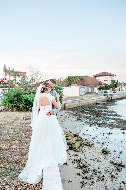 Lisa Silva Photography- Jacksonville, Florida Fine Art Film Wedding Photography (95 of 203).jpg