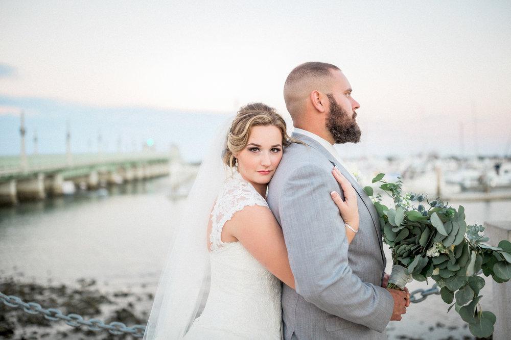 Lisa Silva Photography- Jacksonville, Florida Fine Art Film Wedding Photography (97 of 203).jpg