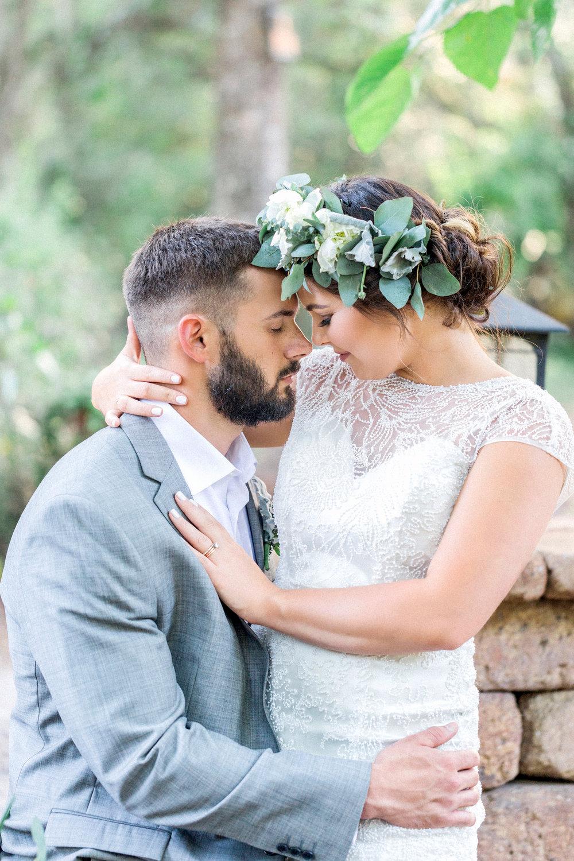 Lisa Silva Photography- Jacksonville, Florida Fine Art Film Wedding Photography (99 of 203).jpg