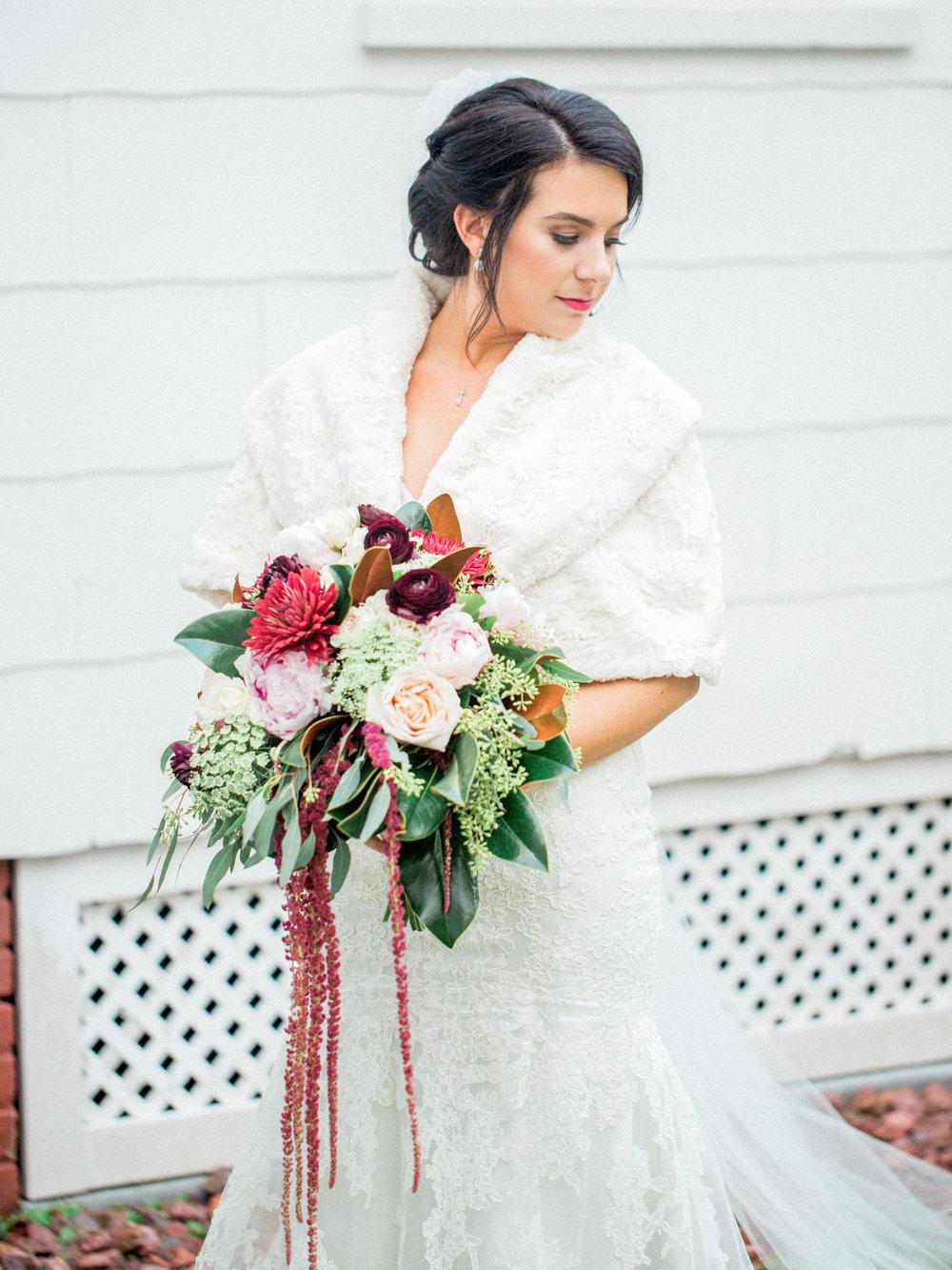 Lisa Silva Photography- Jacksonville, Florida Fine Art Film Wedding Photography (100 of 203).jpg
