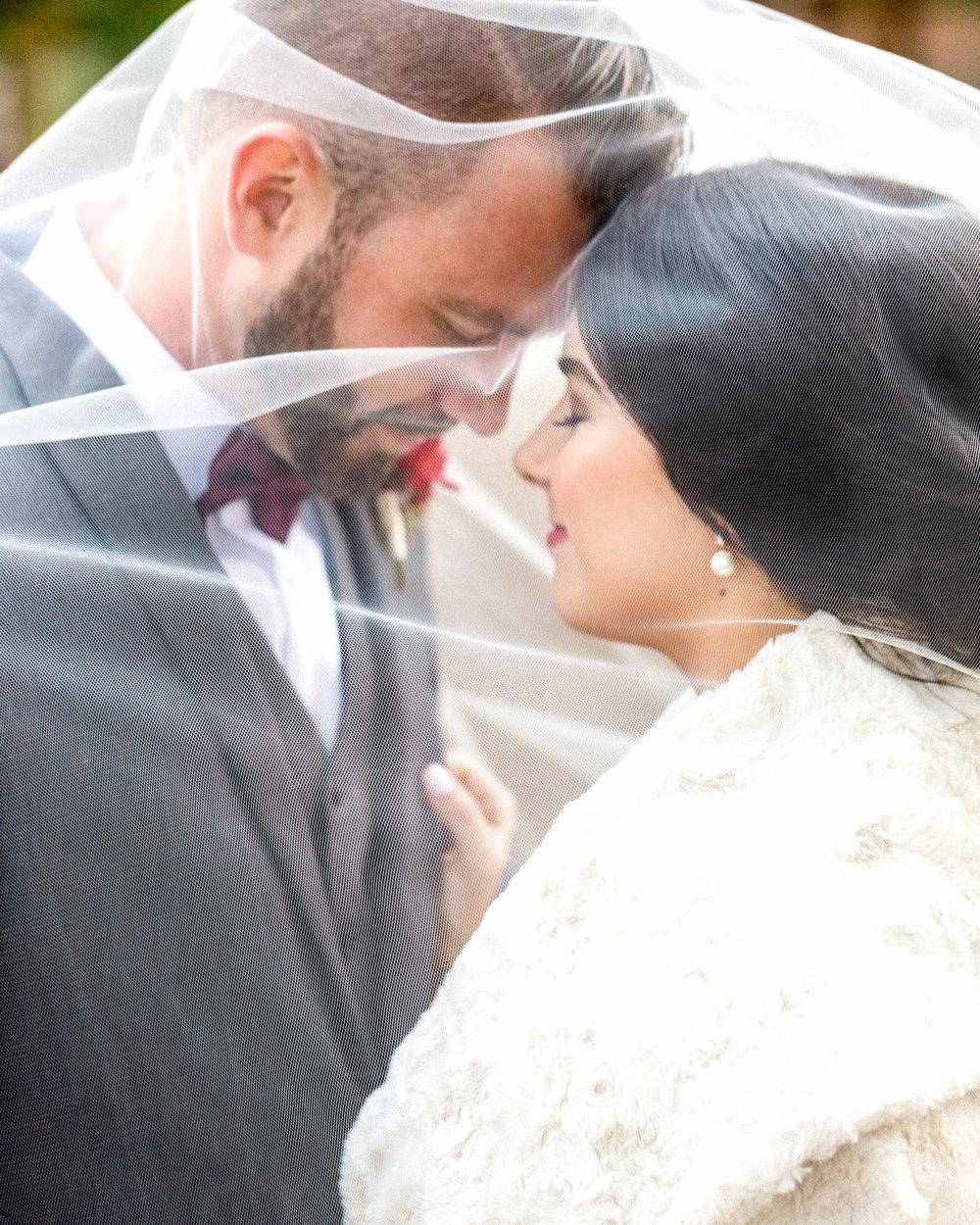 Lisa Silva Photography- Jacksonville, Florida Fine Art Film Wedding Photography (101 of 203).jpg