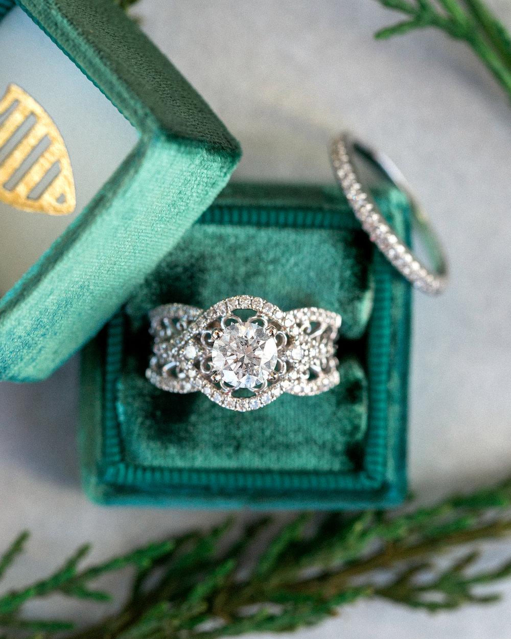 Lisa Silva Photography- Jacksonville, Florida Fine Art Film Wedding Photography (102 of 203).jpg