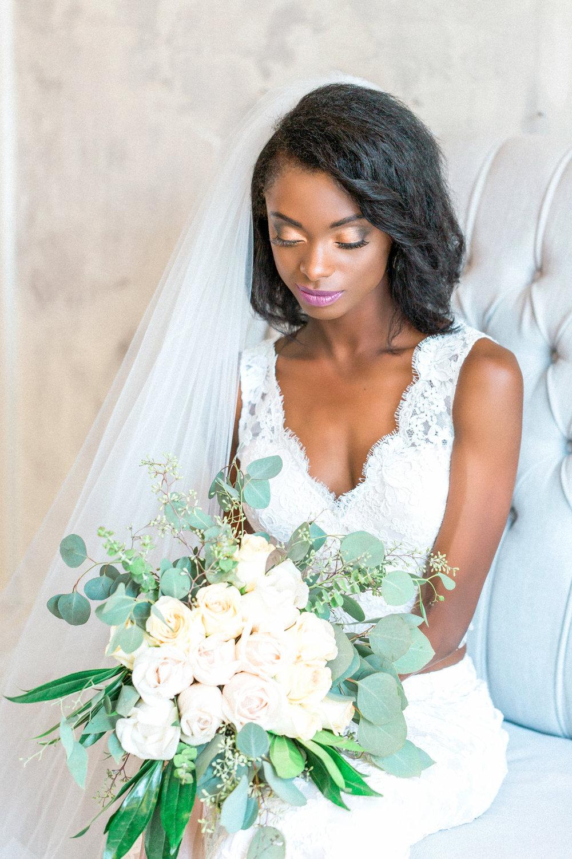 Lisa Silva Photography- Jacksonville, Florida Fine Art Film Wedding Photography (104 of 203).jpg