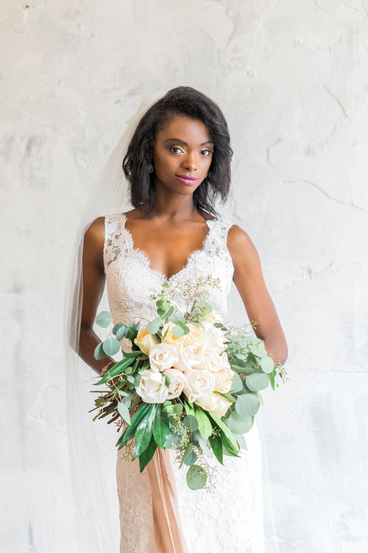 Lisa Silva Photography- Jacksonville, Florida Fine Art Film Wedding Photography (105 of 203).jpg