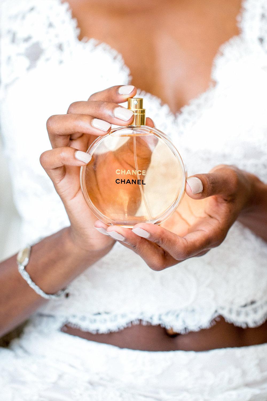Lisa Silva Photography- Jacksonville, Florida Fine Art Film Wedding Photography (106 of 203).jpg