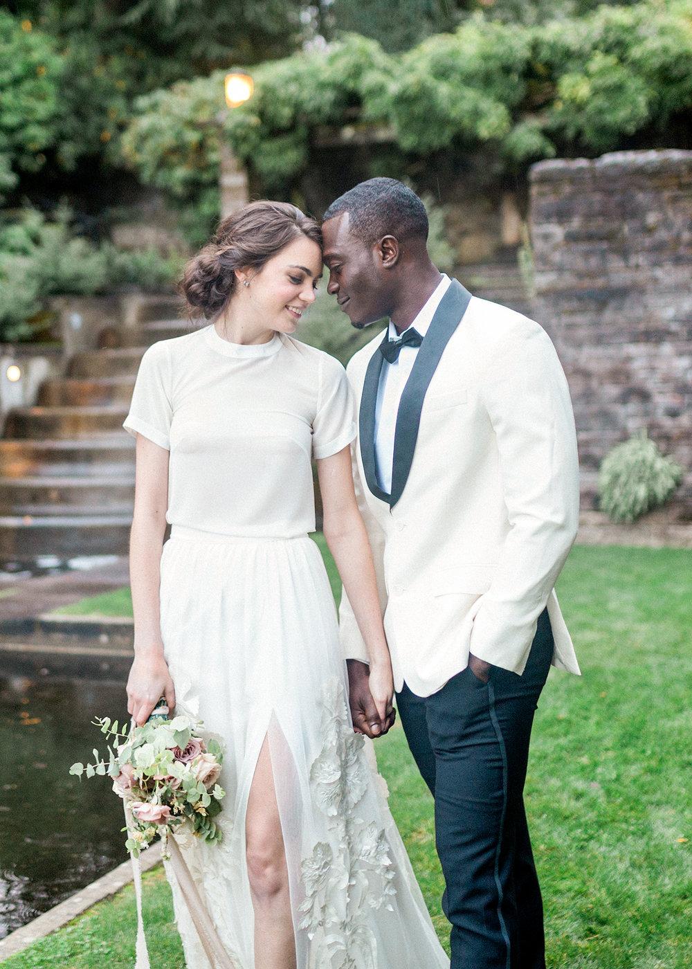 Lisa Silva Photography- Jacksonville, Florida Fine Art Film Wedding Photography (109 of 203).jpg