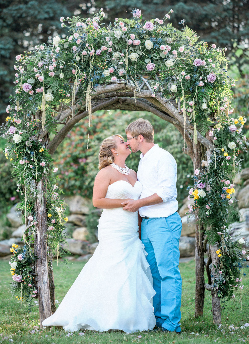 Lisa Silva Photography- Jacksonville, Florida Fine Art Film Wedding Photography (111 of 203).jpg