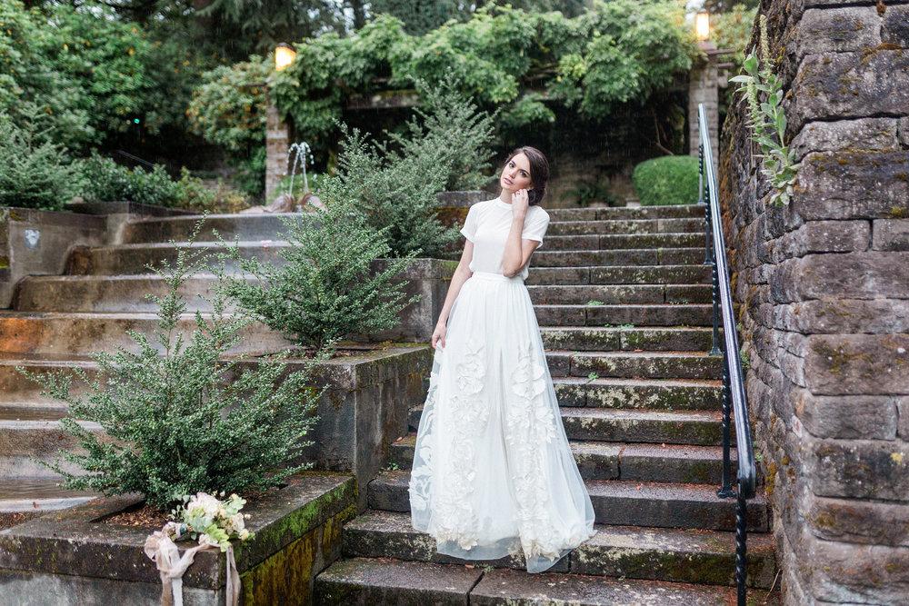 Lisa Silva Photography- Jacksonville, Florida Fine Art Film Wedding Photography (110 of 203).jpg
