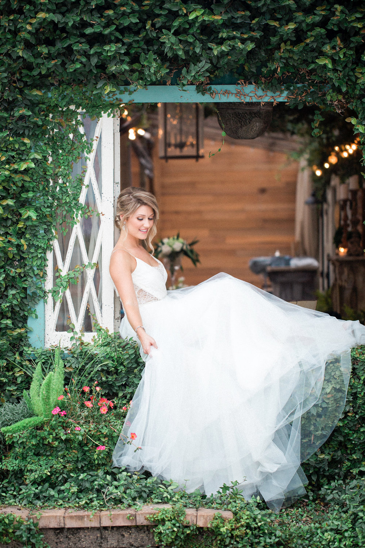 Lisa Silva Photography- Jacksonville, Florida Fine Art Film Wedding Photography (123 of 203).jpg