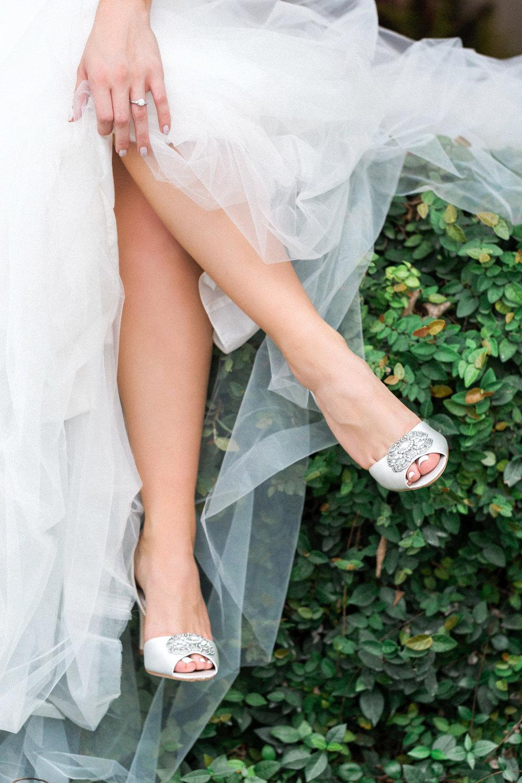 Lisa Silva Photography- Jacksonville, Florida Fine Art Film Wedding Photography (125 of 203).jpg