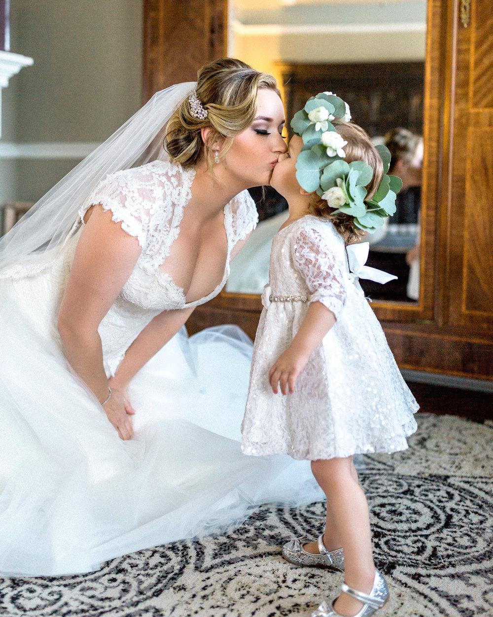 Lisa Silva Photography- Jacksonville, Florida Fine Art Film Wedding Photography (127 of 203).jpg