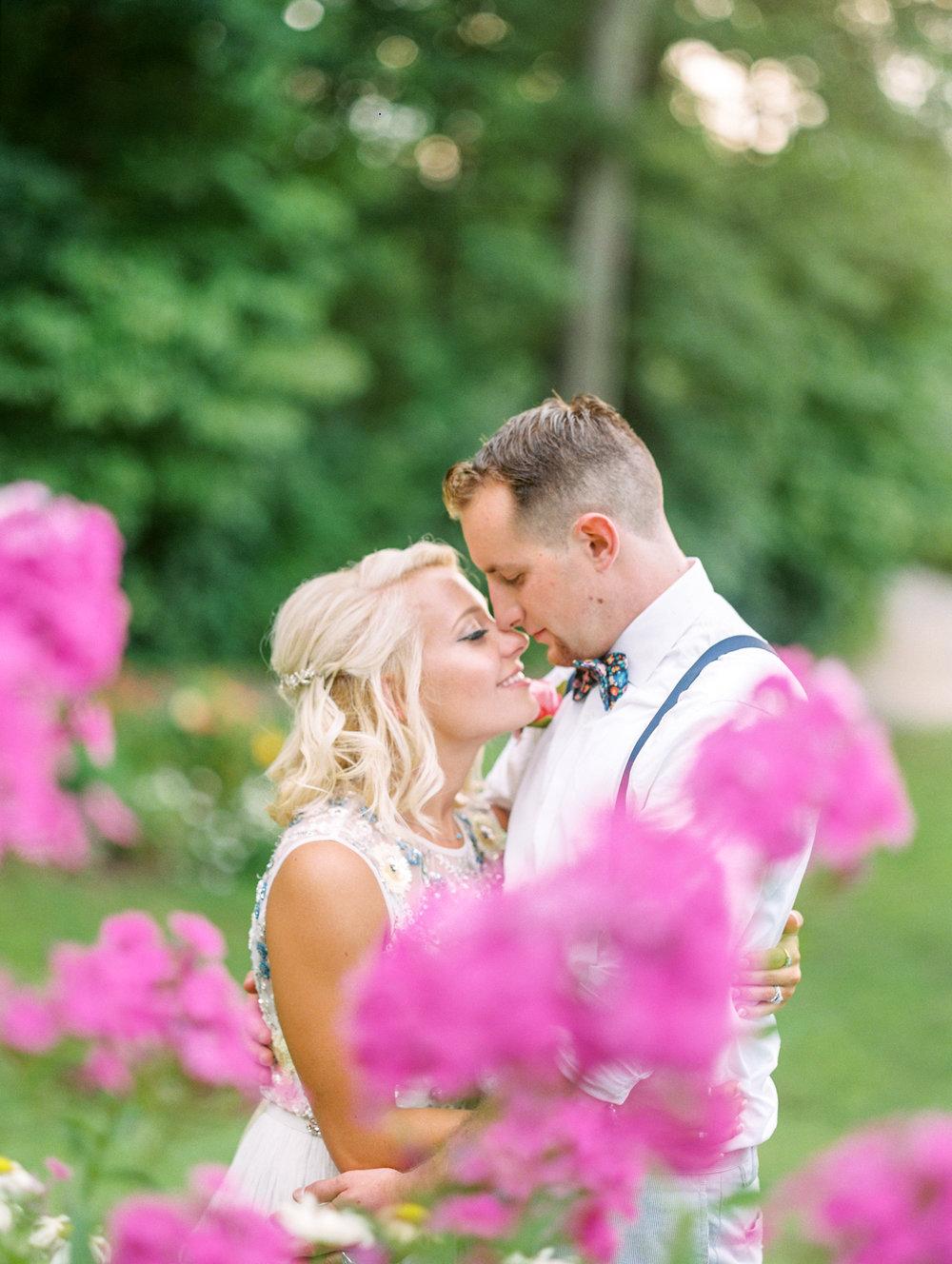 Lisa Silva Photography- Jacksonville, Florida Fine Art Film Wedding Photography (133 of 203).jpg