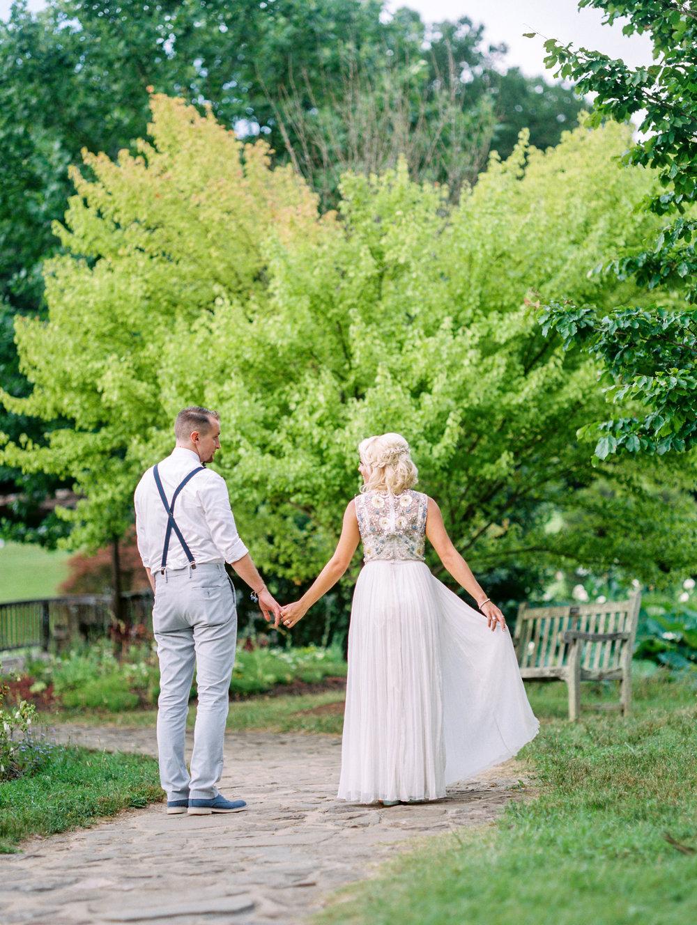 Lisa Silva Photography- Jacksonville, Florida Fine Art Film Wedding Photography (134 of 203).jpg