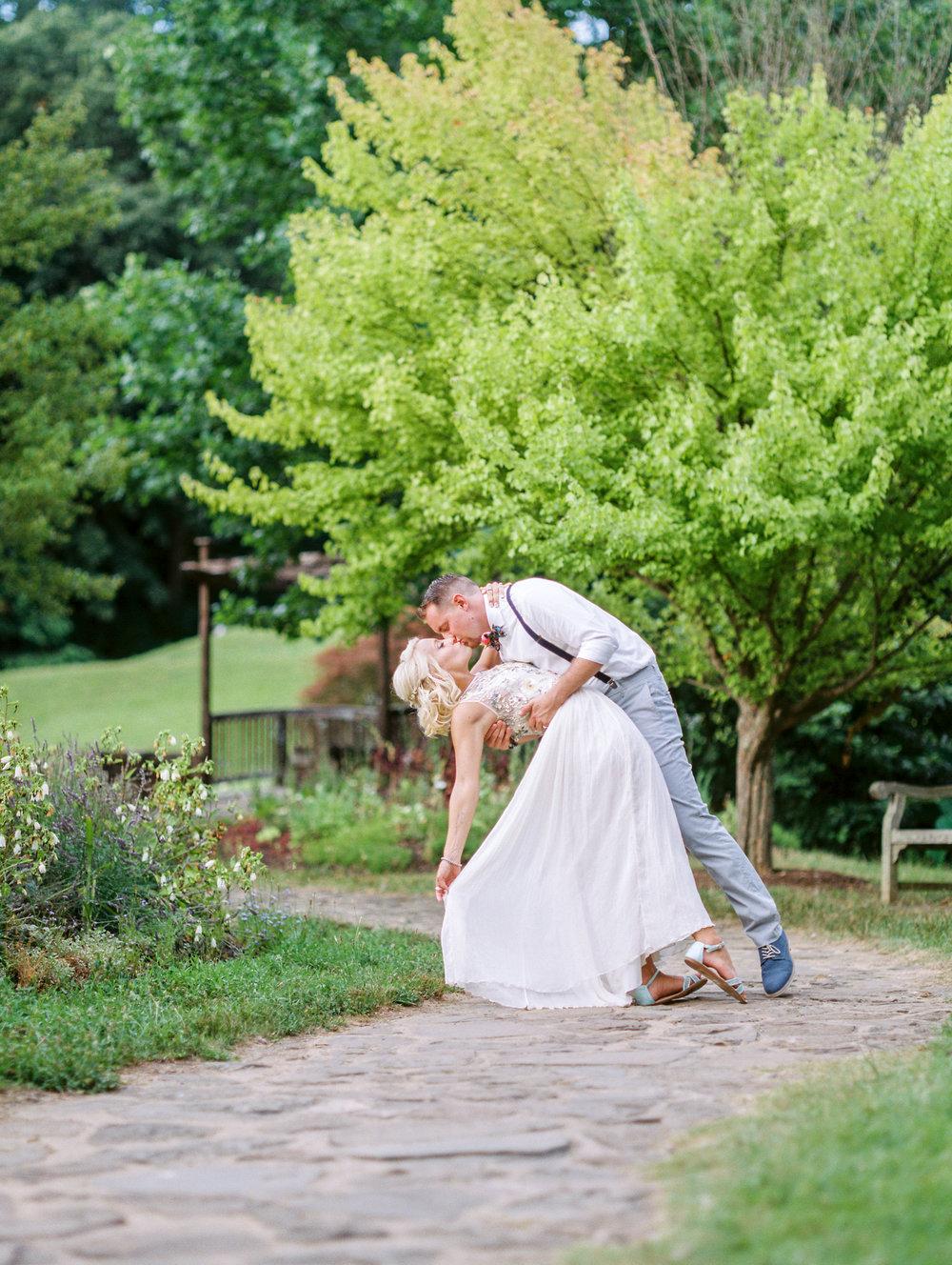 Lisa Silva Photography- Jacksonville, Florida Fine Art Film Wedding Photography (135 of 203).jpg