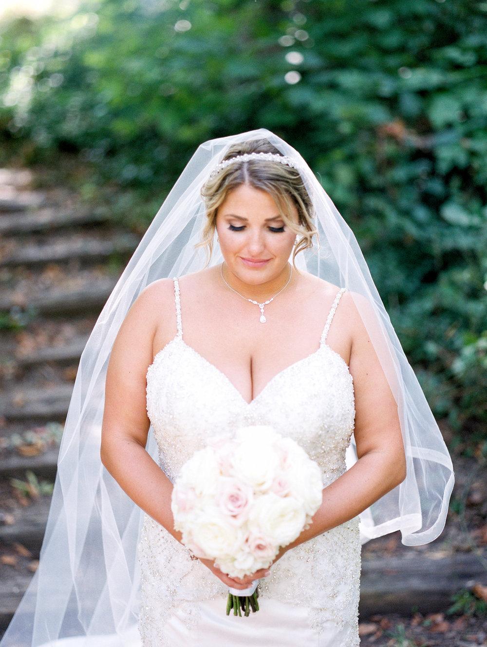 Lisa Silva Photography- Jacksonville, Florida Fine Art Film Wedding Photography (138 of 203).jpg