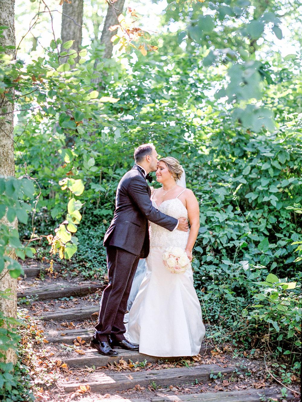 Lisa Silva Photography- Jacksonville, Florida Fine Art Film Wedding Photography (137 of 203).jpg