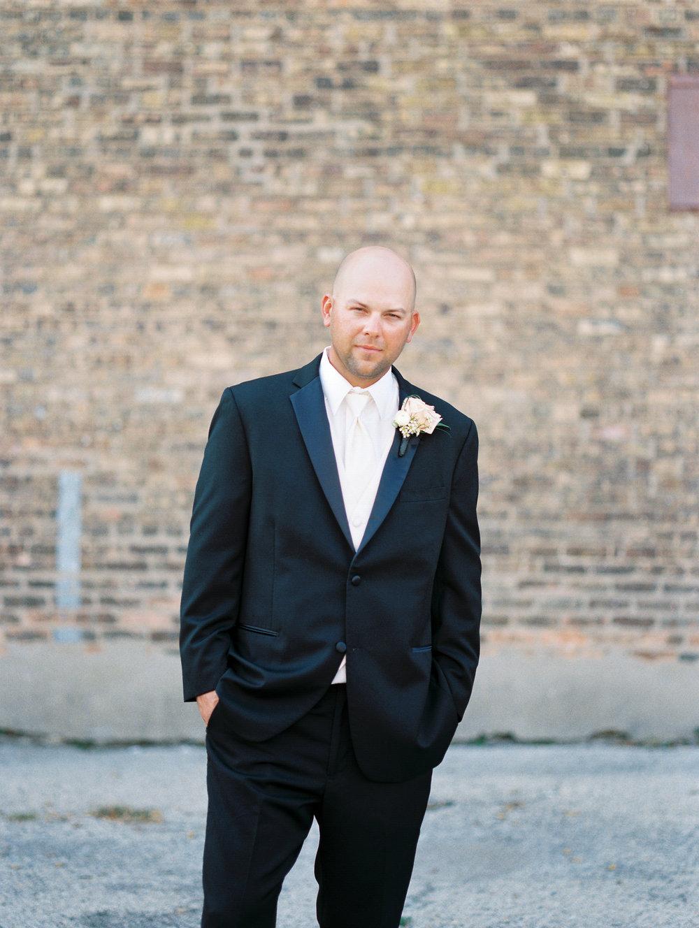 Lisa Silva Photography- Jacksonville, Florida Fine Art Film Wedding Photography (141 of 203).jpg