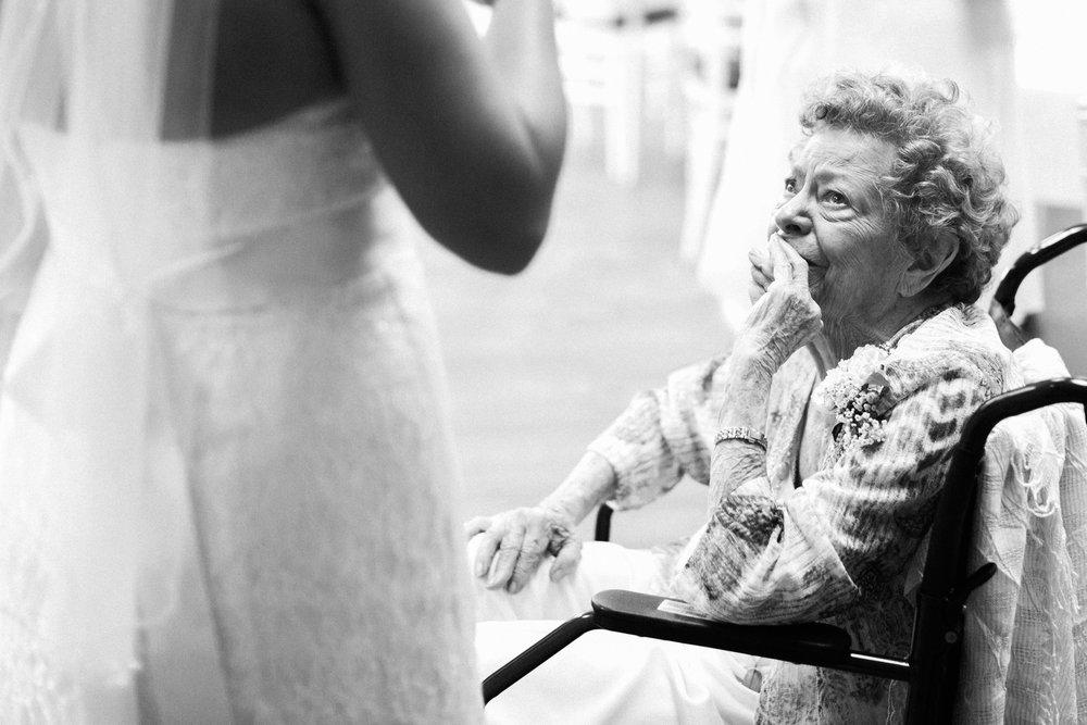 Lisa Silva Photography- Jacksonville, Florida Fine Art Film Wedding Photography (143 of 203).jpg