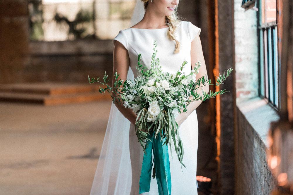 Lisa Silva Photography- Jacksonville, Florida Fine Art Film Wedding Photography (145 of 203).jpg