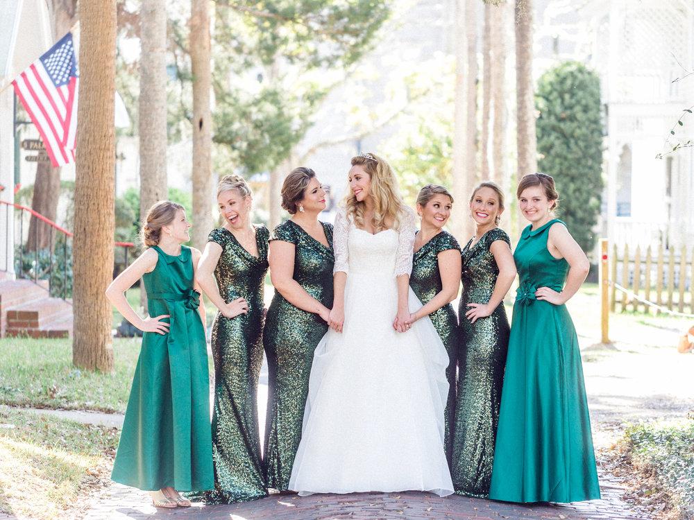 Lisa Silva Photography- Jacksonville, Florida Fine Art Film Wedding Photography (144 of 203).jpg