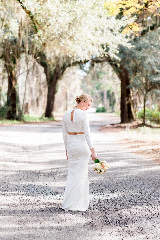 Lisa Silva Photography- Jacksonville, Florida Fine Art Film Wedding Photography (148 of 203).jpg