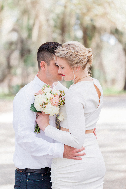 Lisa Silva Photography- Jacksonville, Florida Fine Art Film Wedding Photography (149 of 203).jpg