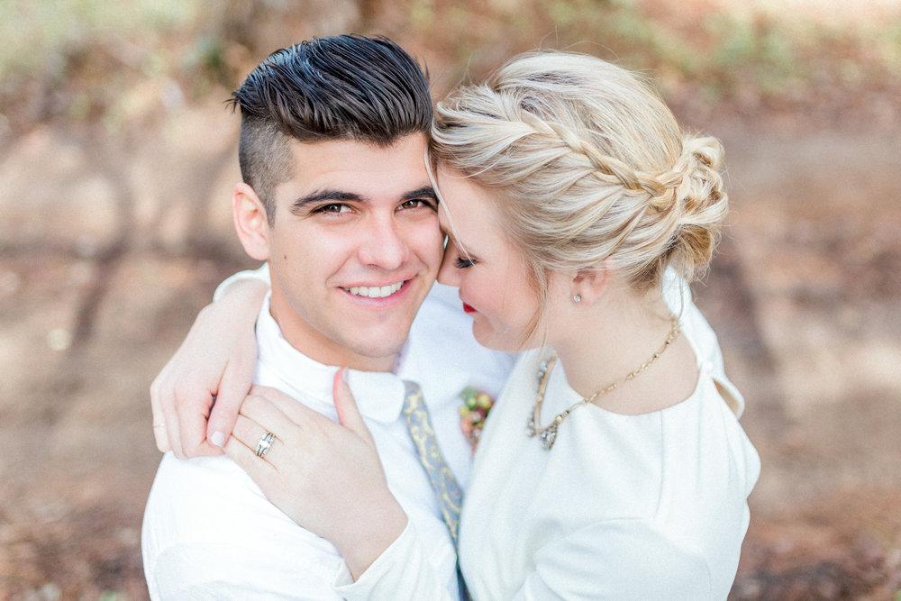 Lisa Silva Photography- Jacksonville, Florida Fine Art Film Wedding Photography (150 of 203).jpg