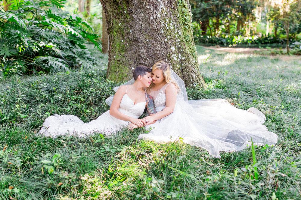 Lisa Silva Photography- Jacksonville, Florida Fine Art Film Wedding Photography (153 of 203).jpg