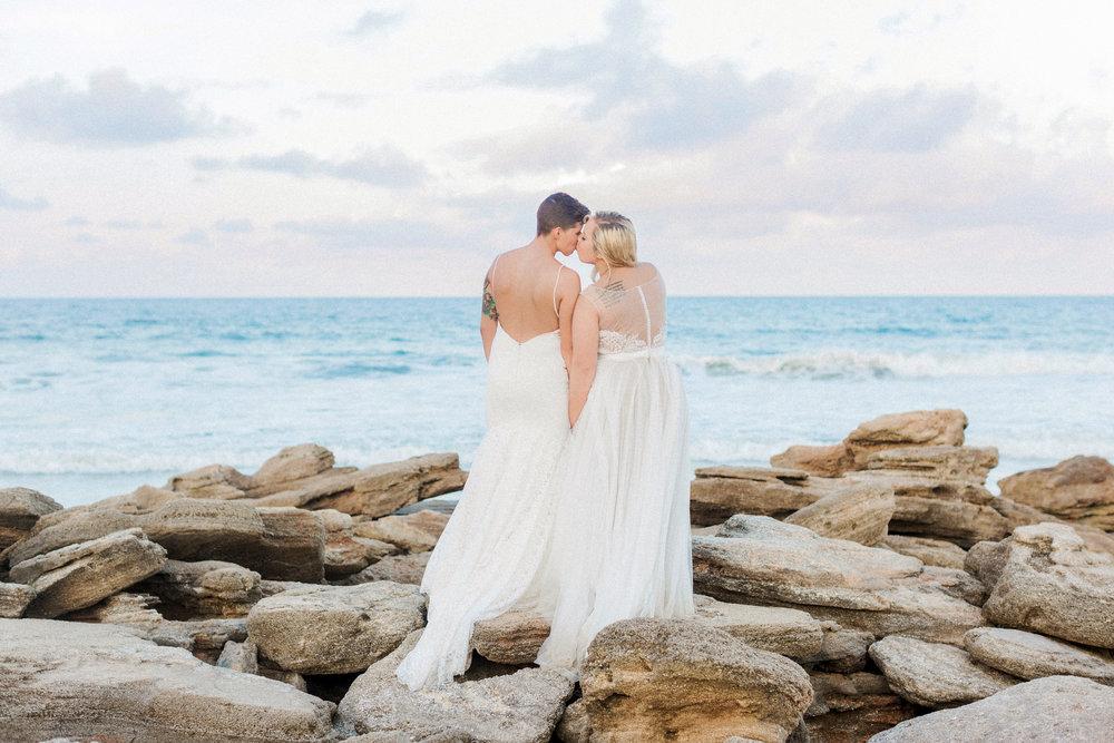 Lisa Silva Photography- Jacksonville, Florida Fine Art Film Wedding Photography (156 of 203).jpg