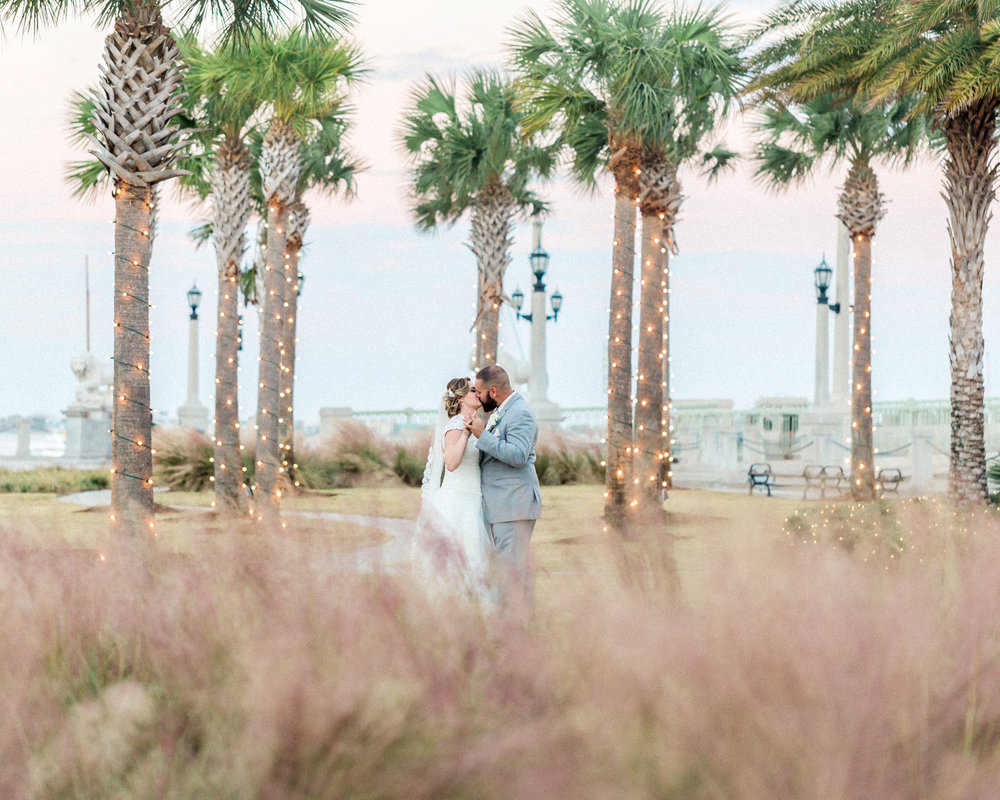 Lisa Silva Photography- Jacksonville, Florida Fine Art Film Wedding Photography (160 of 203).jpg