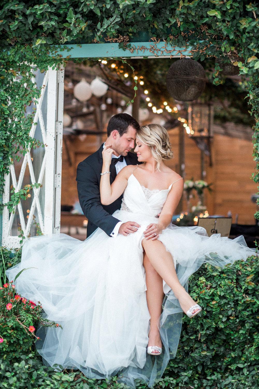 Lisa Silva Photography- Jacksonville, Florida Fine Art Film Wedding Photography (159 of 203).jpg