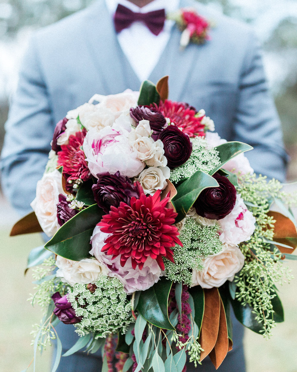 Lisa Silva Photography- Jacksonville, Florida Fine Art Film Wedding Photography (162 of 203).jpg