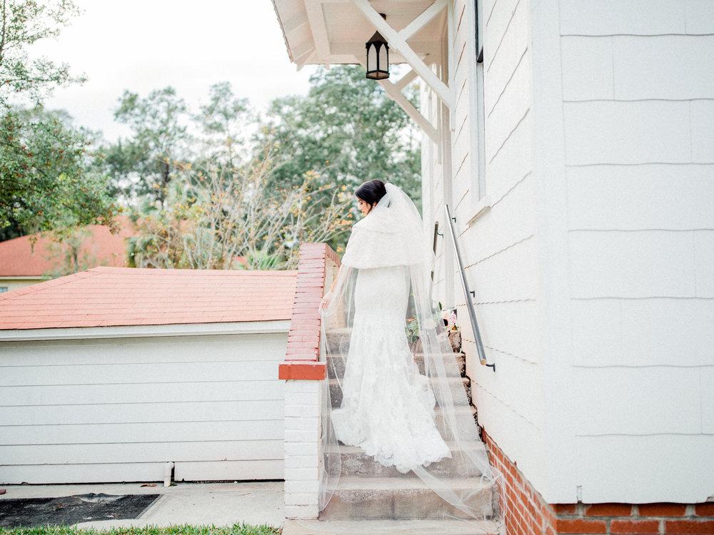 Lisa Silva Photography- Jacksonville, Florida Fine Art Film Wedding Photography (161 of 203).jpg