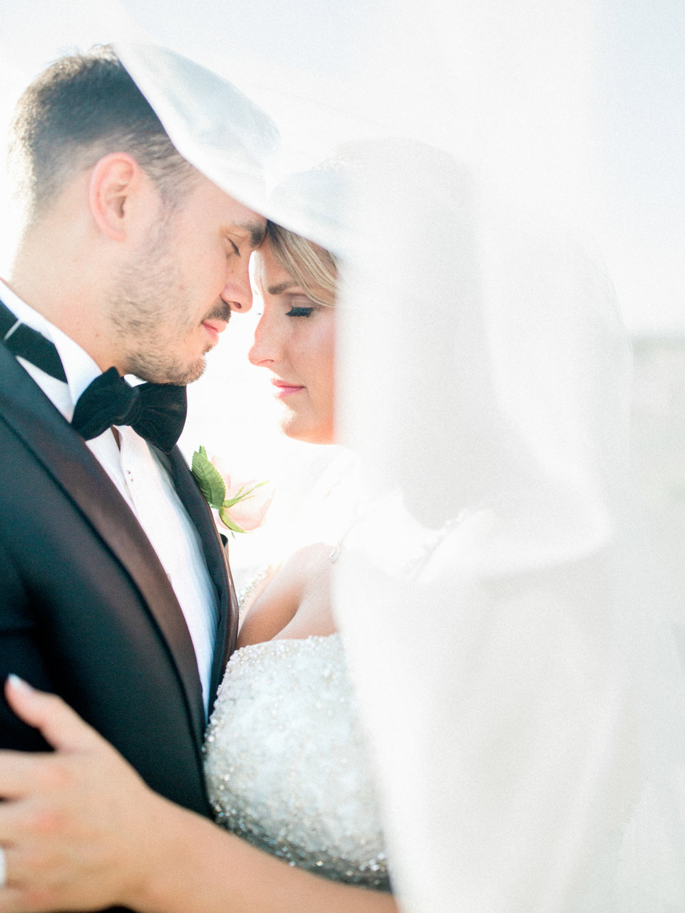 Lisa Silva Photography- Jacksonville, Florida Fine Art Film Wedding Photography (165 of 203).jpg