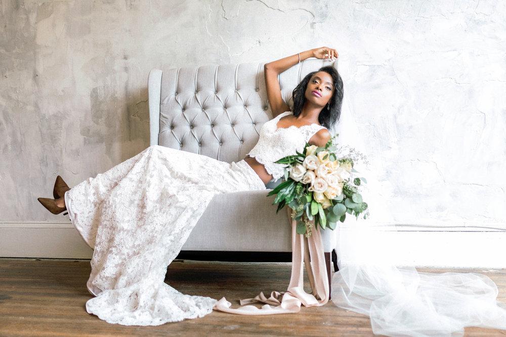 Lisa Silva Photography- Jacksonville, Florida Fine Art Film Wedding Photography (168 of 203).jpg