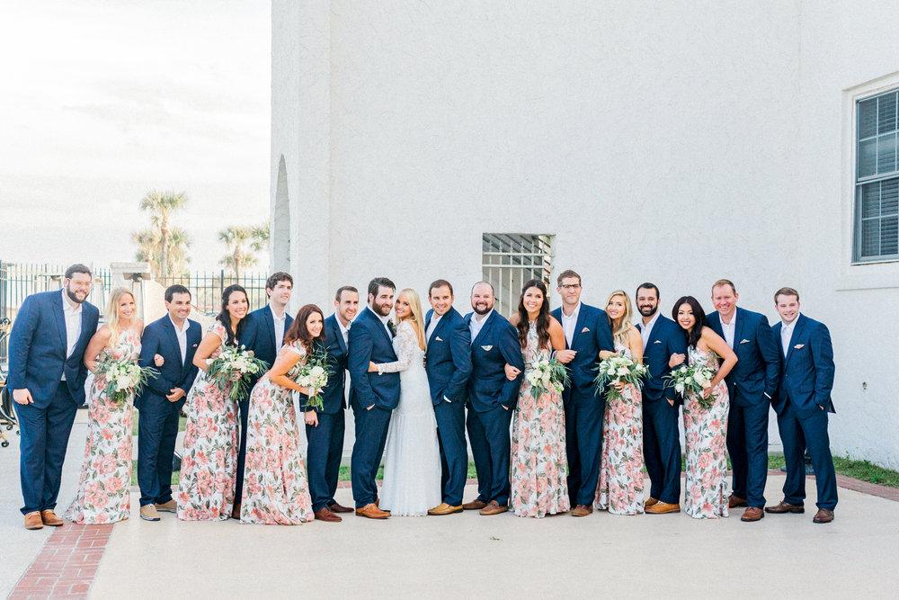 Lisa Silva Photography- Jacksonville, Florida Fine Art Film Wedding Photography (173 of 203).jpg