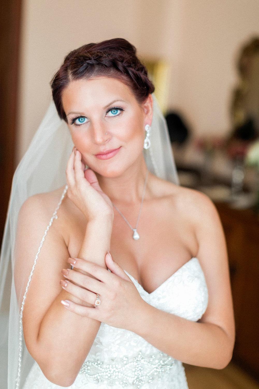 Lisa Silva Photography- Jacksonville, Florida Fine Art Film Wedding Photography (175 of 203).jpg