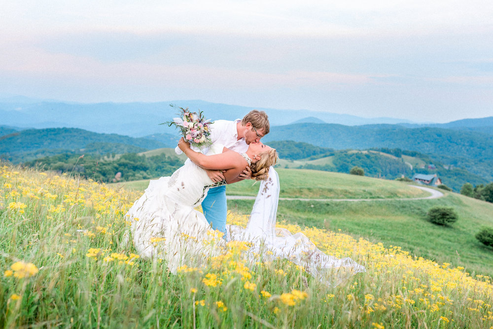 Lisa Silva Photography- Jacksonville, Florida Fine Art Film Wedding Photography (178 of 203).jpg