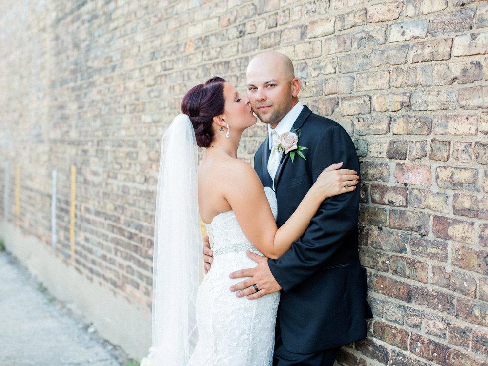 Lisa Silva Photography- Jacksonville, Florida Fine Art Film Wedding Photography (181 of 203).jpg