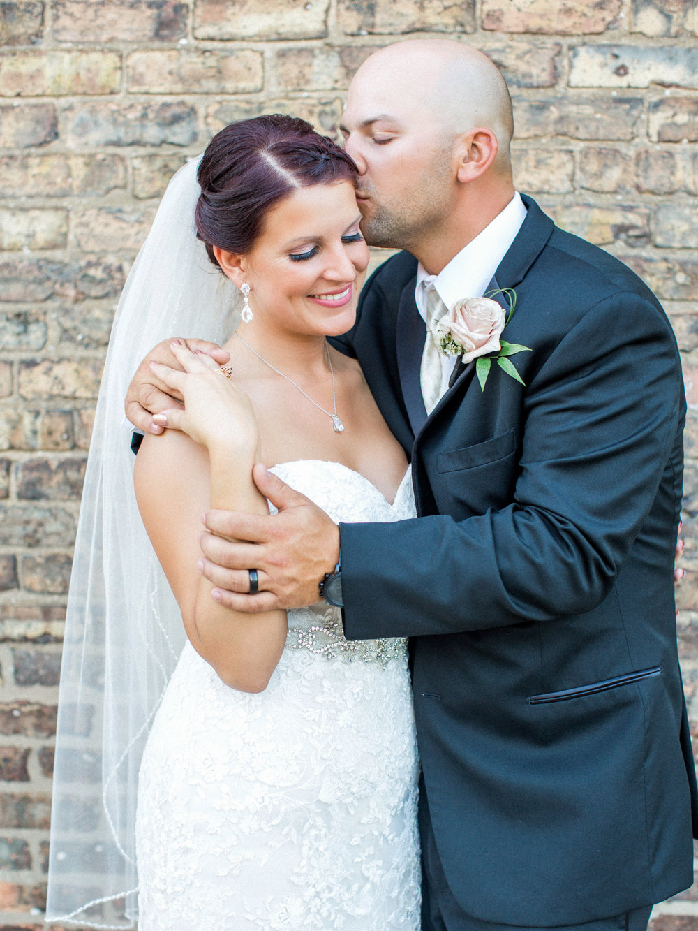 Lisa Silva Photography- Jacksonville, Florida Fine Art Film Wedding Photography (182 of 203).jpg