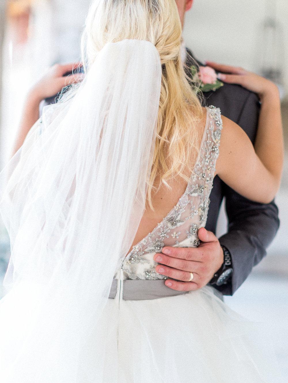 Lisa Silva Photography- Jacksonville, Florida Fine Art Film Wedding Photography (189 of 203).jpg