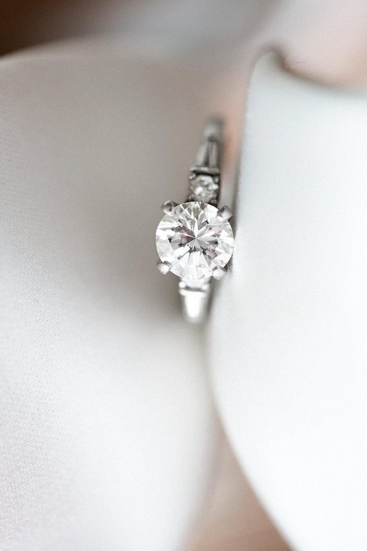 Lisa Silva Photography- Jacksonville, Florida Fine Art Film Wedding Photography (190 of 203).jpg